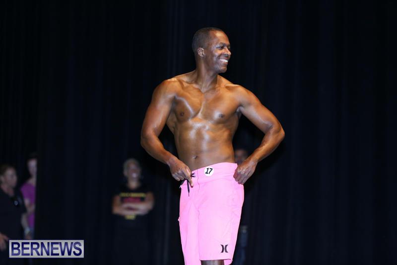 Bodybuilding-Fitness-Extravaganza-Bermuda-April-11-2015-134