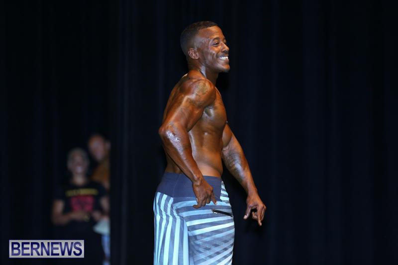 Bodybuilding-Fitness-Extravaganza-Bermuda-April-11-2015-138
