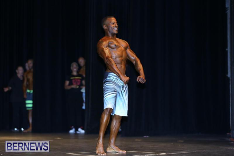 Bodybuilding-Fitness-Extravaganza-Bermuda-April-11-2015-139