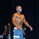 Bodybuilding Fitness Extravaganza Bermuda, April 11 2015-140