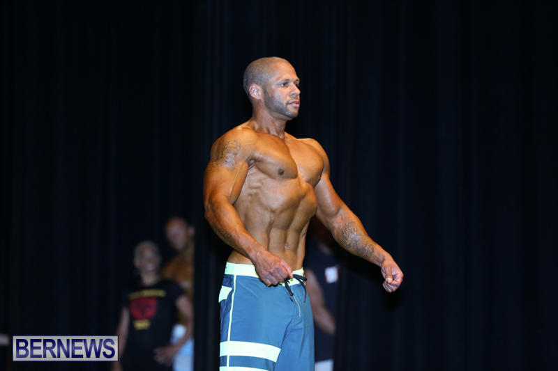 Bodybuilding-Fitness-Extravaganza-Bermuda-April-11-2015-140