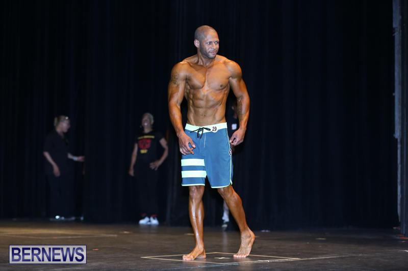 Bodybuilding-Fitness-Extravaganza-Bermuda-April-11-2015-141
