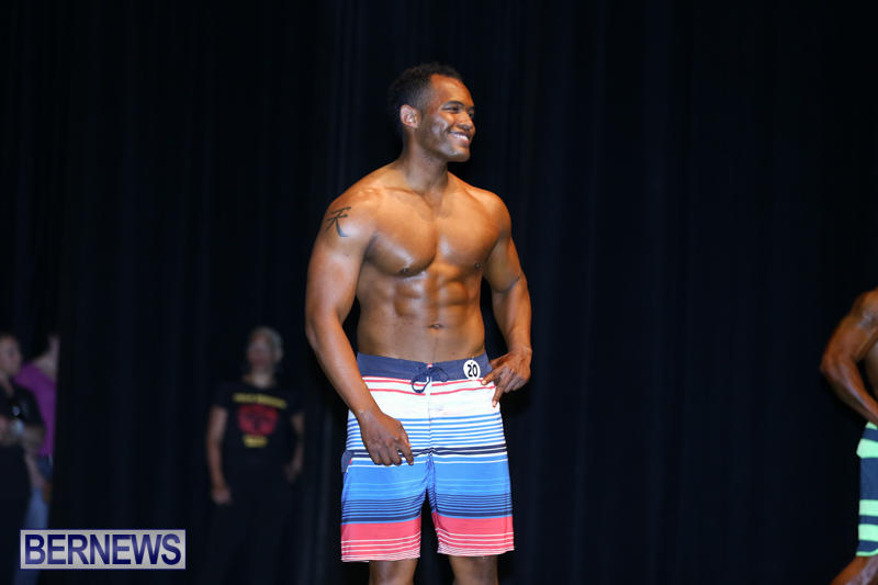 Bodybuilding-Fitness-Extravaganza-Bermuda-April-11-2015-146