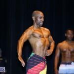 Bodybuilding Fitness Extravaganza Bermuda, April 11 2015-147
