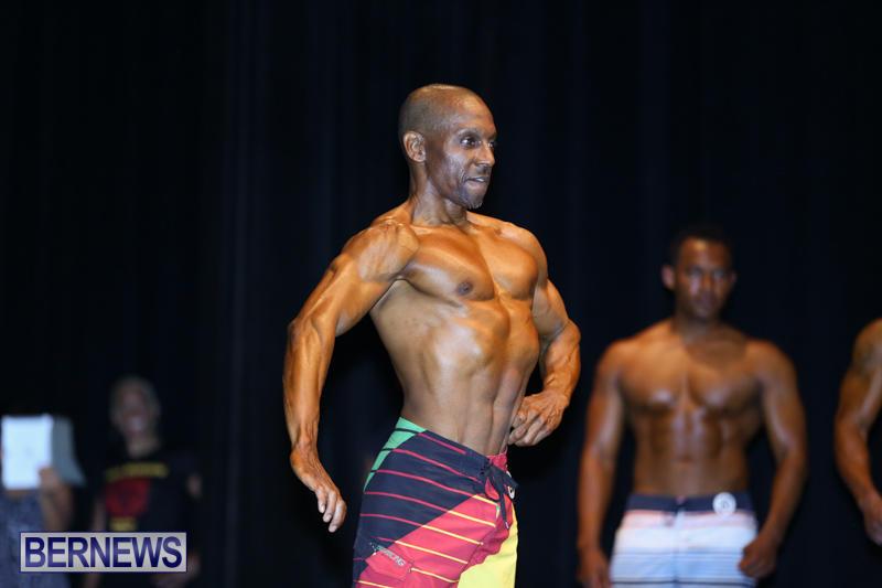 Bodybuilding-Fitness-Extravaganza-Bermuda-April-11-2015-147