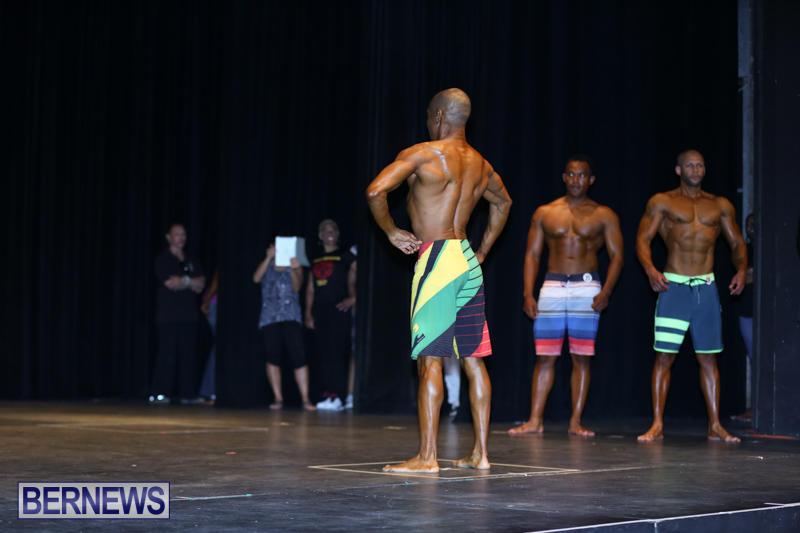 Bodybuilding-Fitness-Extravaganza-Bermuda-April-11-2015-149