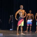 Bodybuilding Fitness Extravaganza Bermuda, April 11 2015-150