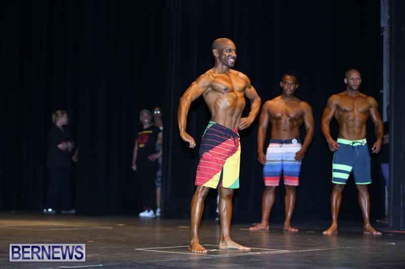 Bodybuilding-Fitness-Extravaganza-Bermuda-April-11-2015-150