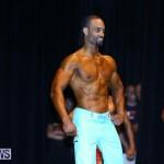 Bodybuilding Fitness Extravaganza Bermuda, April 11 2015-151