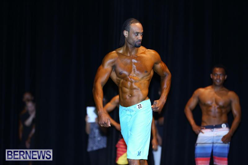 Bodybuilding-Fitness-Extravaganza-Bermuda-April-11-2015-152