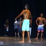 Bodybuilding Fitness Extravaganza Bermuda, April 11 2015-153