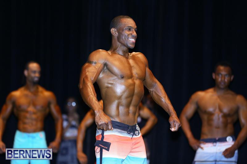 Bodybuilding-Fitness-Extravaganza-Bermuda-April-11-2015-154
