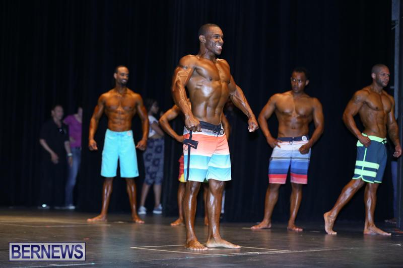 Bodybuilding-Fitness-Extravaganza-Bermuda-April-11-2015-157