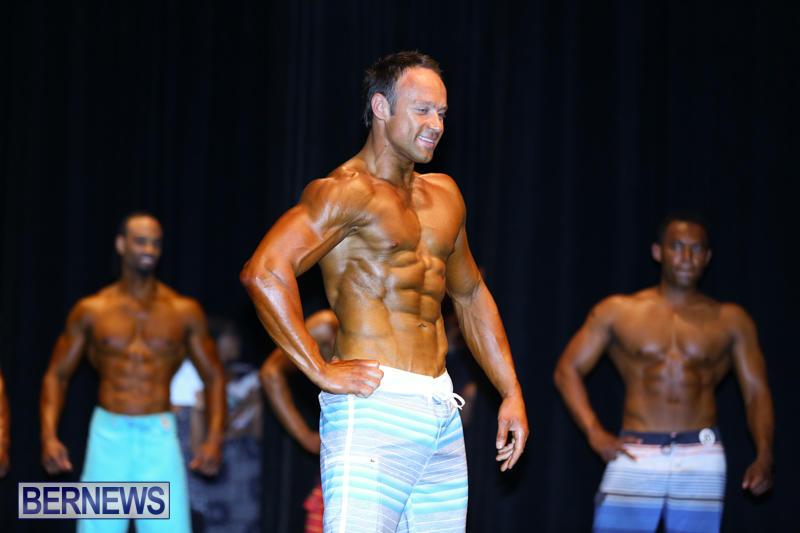 Bodybuilding-Fitness-Extravaganza-Bermuda-April-11-2015-158