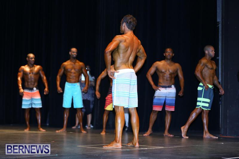 Bodybuilding-Fitness-Extravaganza-Bermuda-April-11-2015-160