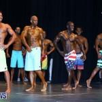 Bodybuilding Fitness Extravaganza Bermuda, April 11 2015-161