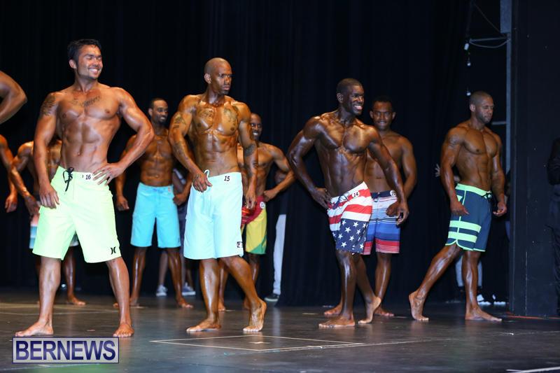 Bodybuilding-Fitness-Extravaganza-Bermuda-April-11-2015-161
