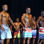 Bodybuilding Fitness Extravaganza Bermuda, April 11 2015-165