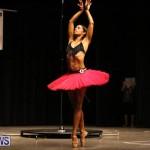 Bodybuilding Fitness Extravaganza Bermuda, April 11 2015-19