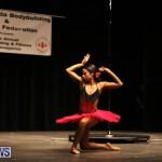 Bodybuilding Fitness Extravaganza Bermuda, April 11 2015-20