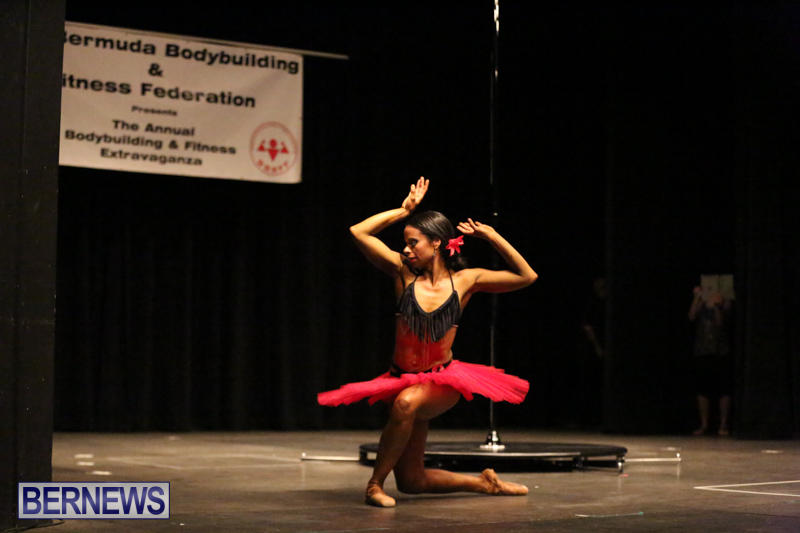 Bodybuilding-Fitness-Extravaganza-Bermuda-April-11-2015-20
