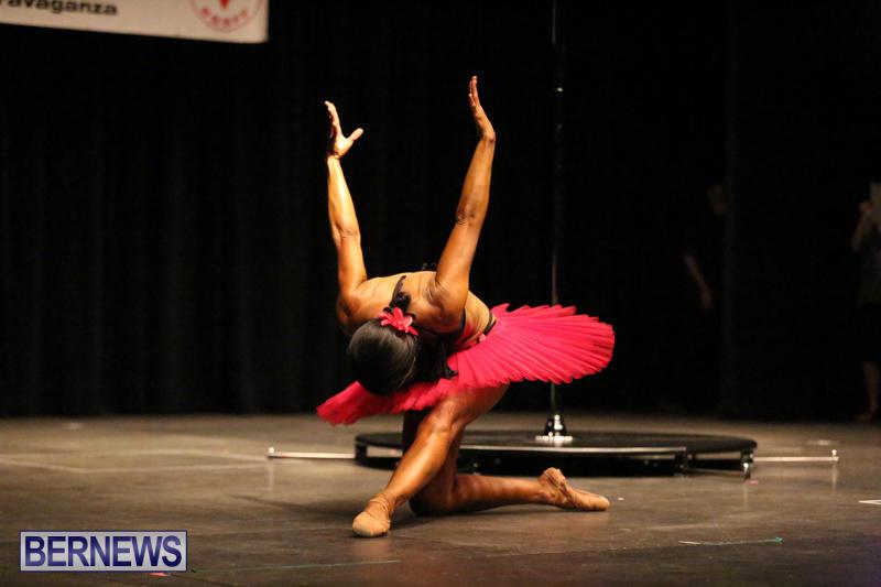 Bodybuilding-Fitness-Extravaganza-Bermuda-April-11-2015-21