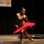 Bodybuilding Fitness Extravaganza Bermuda, April 11 2015-23