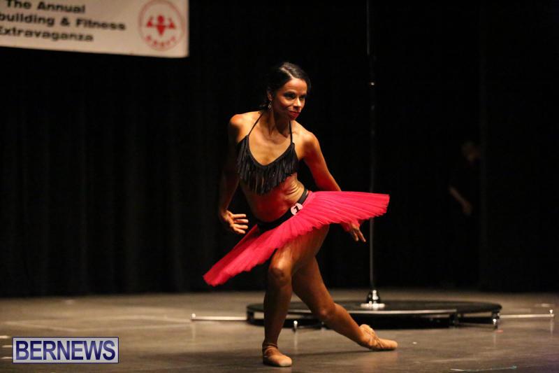 Bodybuilding-Fitness-Extravaganza-Bermuda-April-11-2015-23