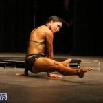Bodybuilding Fitness Extravaganza Bermuda, April 11 2015-24