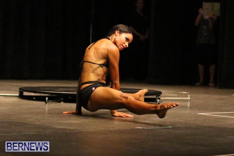 Bodybuilding-Fitness-Extravaganza-Bermuda-April-11-2015-24