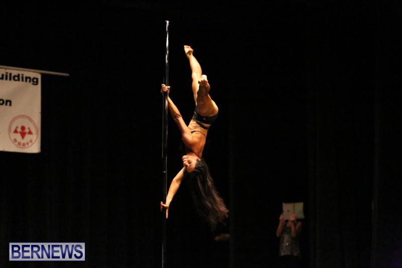 Bodybuilding-Fitness-Extravaganza-Bermuda-April-11-2015-29