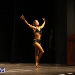 Bodybuilding Fitness Extravaganza Bermuda, April 11 2015-34