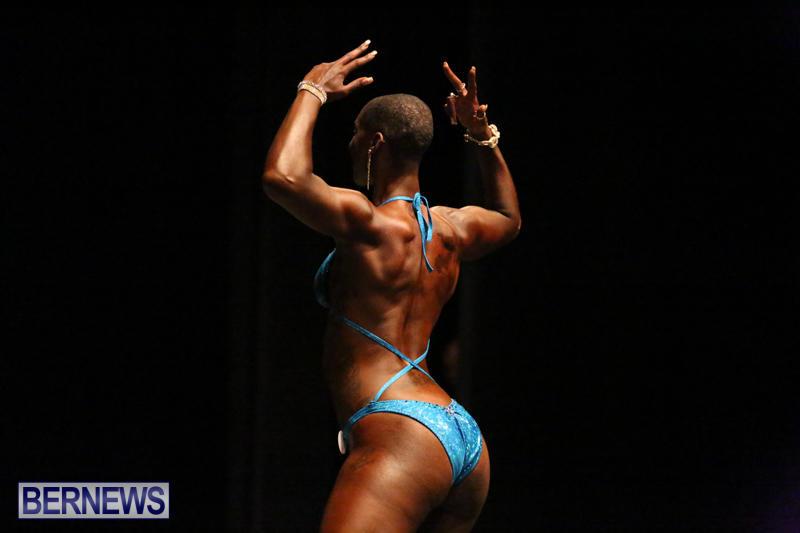 Bodybuilding-Fitness-Extravaganza-Bermuda-April-11-2015-41
