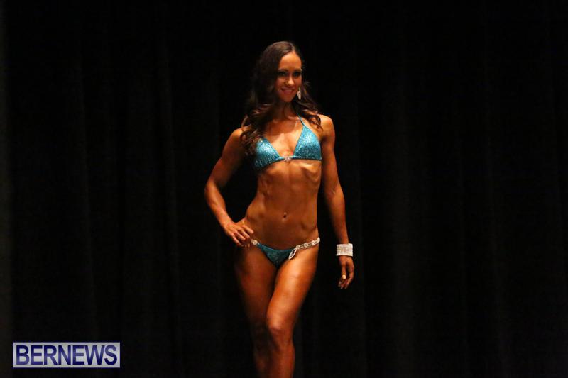 Bodybuilding-Fitness-Extravaganza-Bermuda-April-11-2015-48
