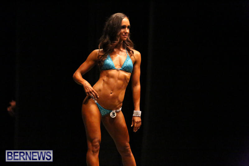 Bodybuilding-Fitness-Extravaganza-Bermuda-April-11-2015-49