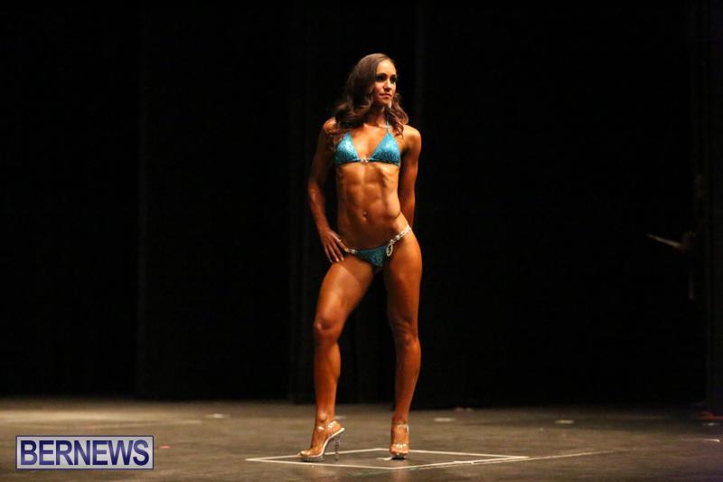 Bodybuilding-Fitness-Extravaganza-Bermuda-April-11-2015-50