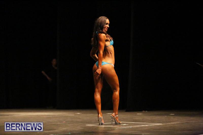 Bodybuilding-Fitness-Extravaganza-Bermuda-April-11-2015-54