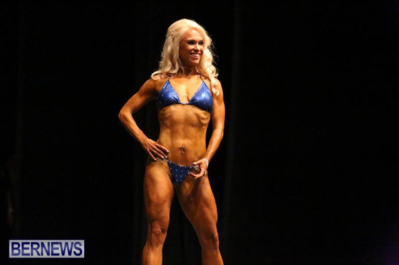 Bodybuilding-Fitness-Extravaganza-Bermuda-April-11-2015-55