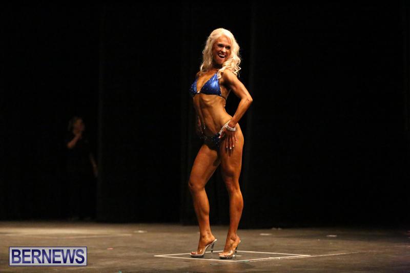 Bodybuilding-Fitness-Extravaganza-Bermuda-April-11-2015-56