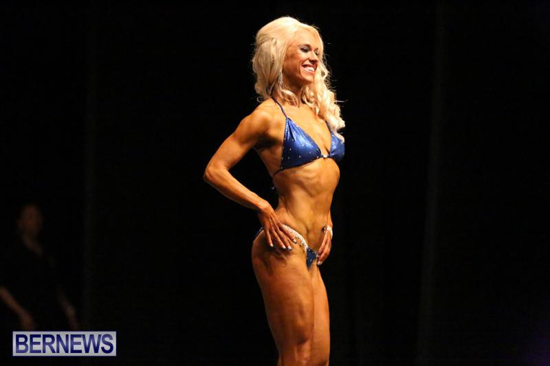 Bodybuilding-Fitness-Extravaganza-Bermuda-April-11-2015-58