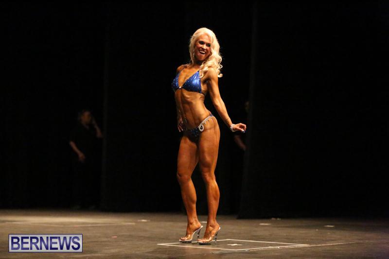 Bodybuilding-Fitness-Extravaganza-Bermuda-April-11-2015-59