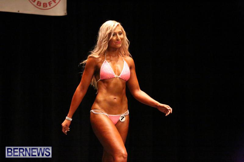Bodybuilding-Fitness-Extravaganza-Bermuda-April-11-2015-68
