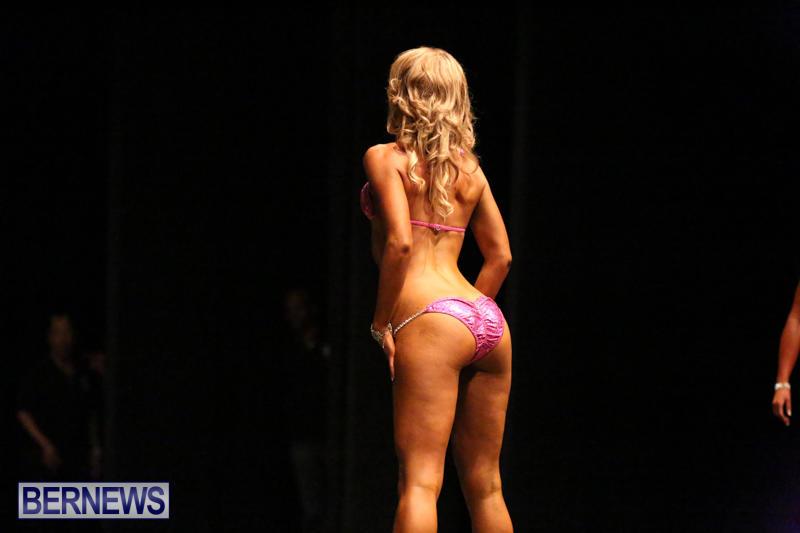 Bodybuilding-Fitness-Extravaganza-Bermuda-April-11-2015-75