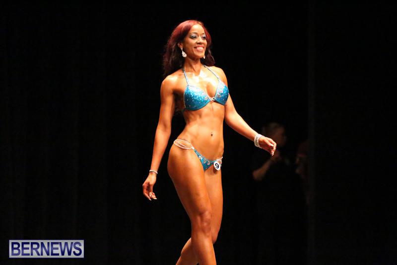Bodybuilding-Fitness-Extravaganza-Bermuda-April-11-2015-77