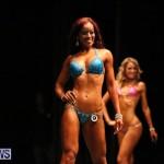 Bodybuilding Fitness Extravaganza Bermuda, April 11 2015-79