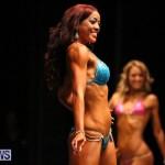 Bodybuilding Fitness Extravaganza Bermuda, April 11 2015-80