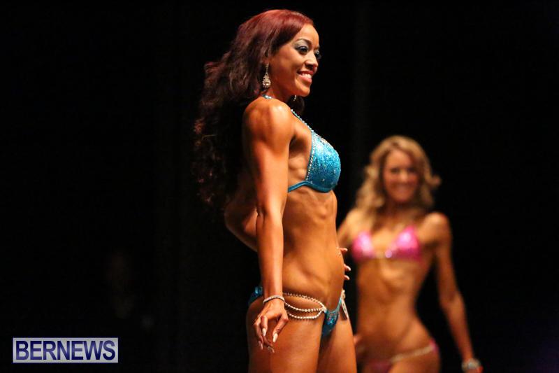 Bodybuilding-Fitness-Extravaganza-Bermuda-April-11-2015-80
