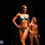 Bodybuilding Fitness Extravaganza Bermuda, April 11 2015-81