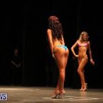 Bodybuilding Fitness Extravaganza Bermuda, April 11 2015-82