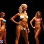 Bodybuilding Fitness Extravaganza Bermuda, April 11 2015-83